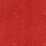 fabric1_1024.jpga084965a-61f7-45e4-9c95-6f058efe34a6Large